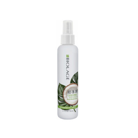 BIOLAGE-ALL-IN-ONE-BEAUTYFUSION