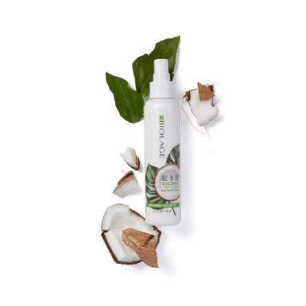 BIOLAGE-BEAUTYFUSION-ALL-IN-ONE