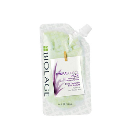 BIOLAGE-HYDRASOURCE-PACK-BEAUTYFUSION