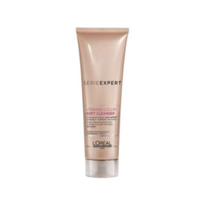 EXPERT-VITAMINO-COLOR-SOFT-CLEANSER-BEAUTYFUSION