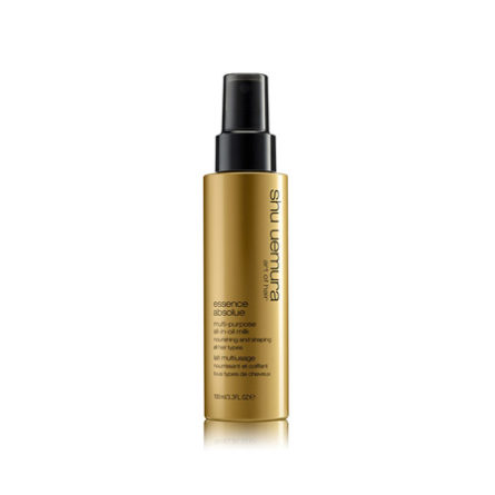 SHU-UEMURA-ESSENCE-ABSOLUE-ALL-IN-ONE-BEAUTYFUSION