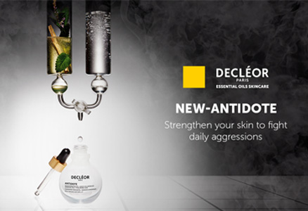 BANNER-DECLEOR-ANTIDOTE-LANDING-BEAUTYFUSION