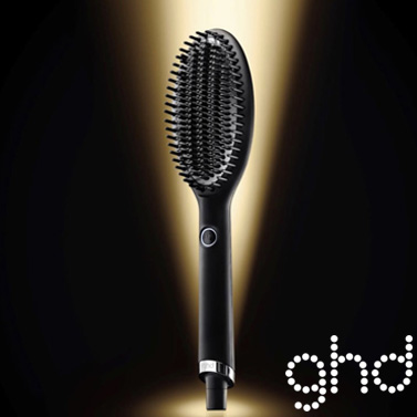 BANNER-HOME-DESKTOP-GLIDE-GHD-BEAUTYFUSION