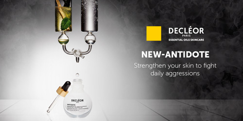 BANNER-MOBILE-ANTIDOTE-DECLEOR-HOME-BEAUTYFUSION