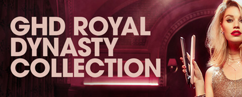 BANNER-MOBILE-GHD-ROYAL-DYNASTY-COLLECTION-BEAUTYFUSION