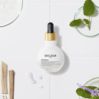 DECLEOR-ANTIDOTE-BANNER-BEAUTYFUSION