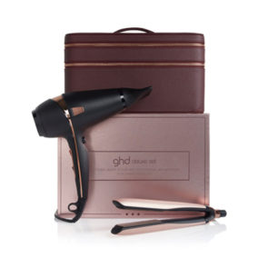 GHD-ROYAL-DYNASTY-COLLECTION-DELUXE-SET-BEAUTYFUSION