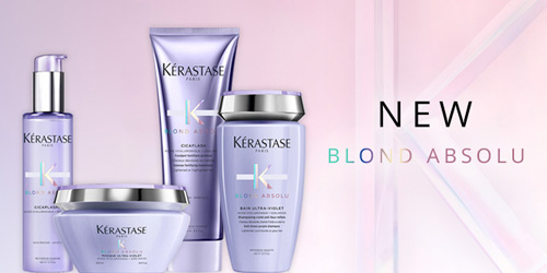 NEW-KERASTASE-BLOND-ABSOLUE-MOVIL-BEAUTYFUSION
