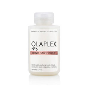 OLAPLEX-6-BOND-SMOOTHER-BEAUTYFUSION