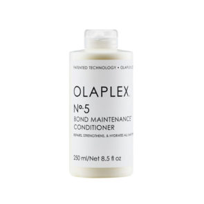 OLAPLEX-CONDITIONER-5-BEAUTYFUSION