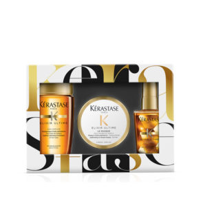 PACK-KERASTASE-ELIXIR-ULTIME-TRAVEL-2019-BEAUTYFUSION