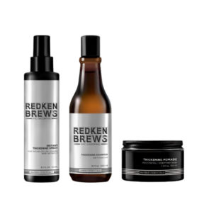 PACK-VOLUMEN-REDKEN-THICKENING-BEAUTYFUSIN