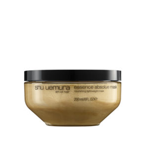 SHU-UEMURA-ESSENCE-ABSOLUE-LIGHTWEIGHT-MASK-POKEMON