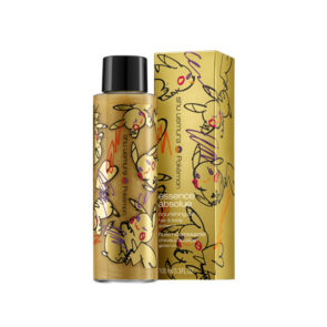 SHU-UEMURA-ESSENCE-ABSOLUE-NOURISHING-OIL-POKEMON