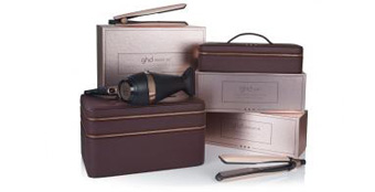 COLECCION-GHD-ROYQUE PLANCHA GHD ELEGIR COLECCIONAL-DYANASTY-COLLECTION-BY-BEAUTYFUSION