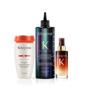 RUTINA-K-WATER-NUTRITIVE-BEAUTYFUSION