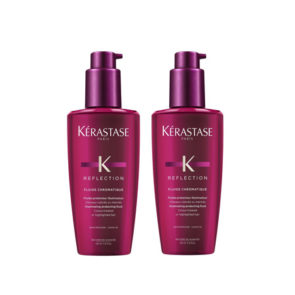 DUO-KERASTASE-REFLECTION-FLUIDE-CHROMATIQUE-BEAUTYFUSION