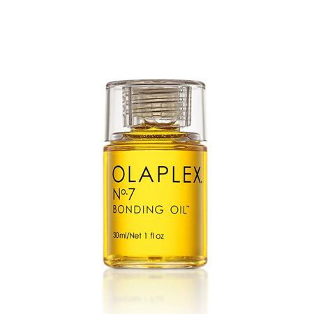 Olaplex No.7 30 ml