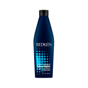 CHAMPU-REDKEN-COLOR-EXTEND-BROWNLIGHTS-BEAUTYFUSION